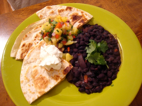 salsa_withdish