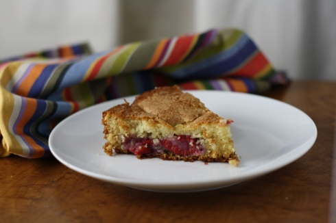 raspberrycake2